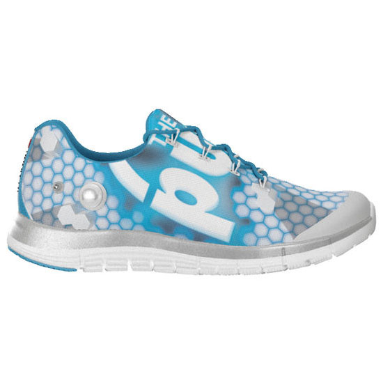 REEBOK WOMEN'S RUNNING ZPUMP FUSION