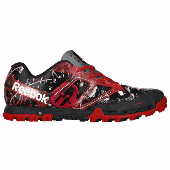 REEBOK WOMEN'S RUNNING WOMENS ALL TERRAIN SUPER
