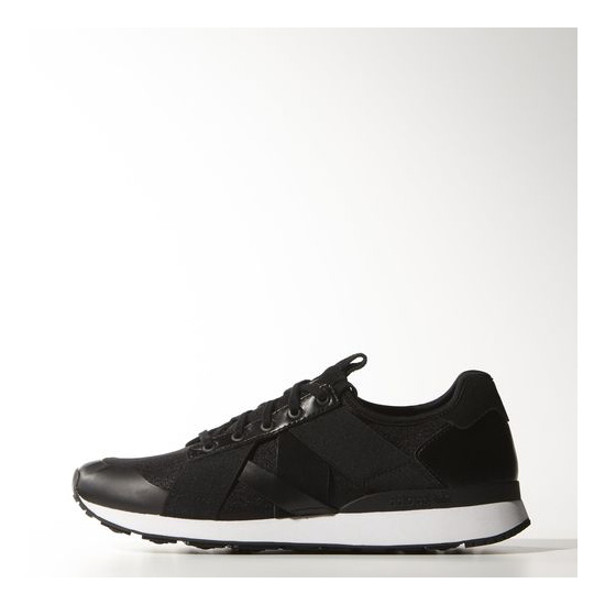 Women's Adidas Originals AR-10 Shoes Core Black