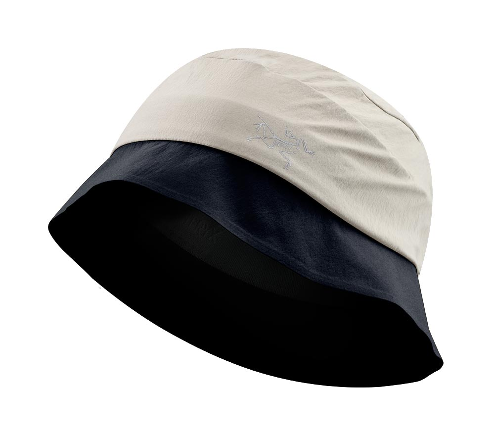 Arcteryx Men Tarmac Sinsolo Hat - New