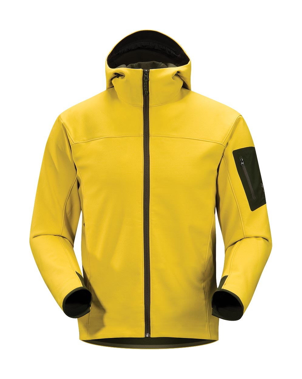 Arcteryx Jackets Men Sublime Epsilon SV Hoody