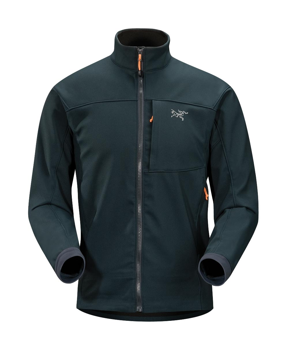 Arcteryx Jackets Men Epsilon SV Jacket