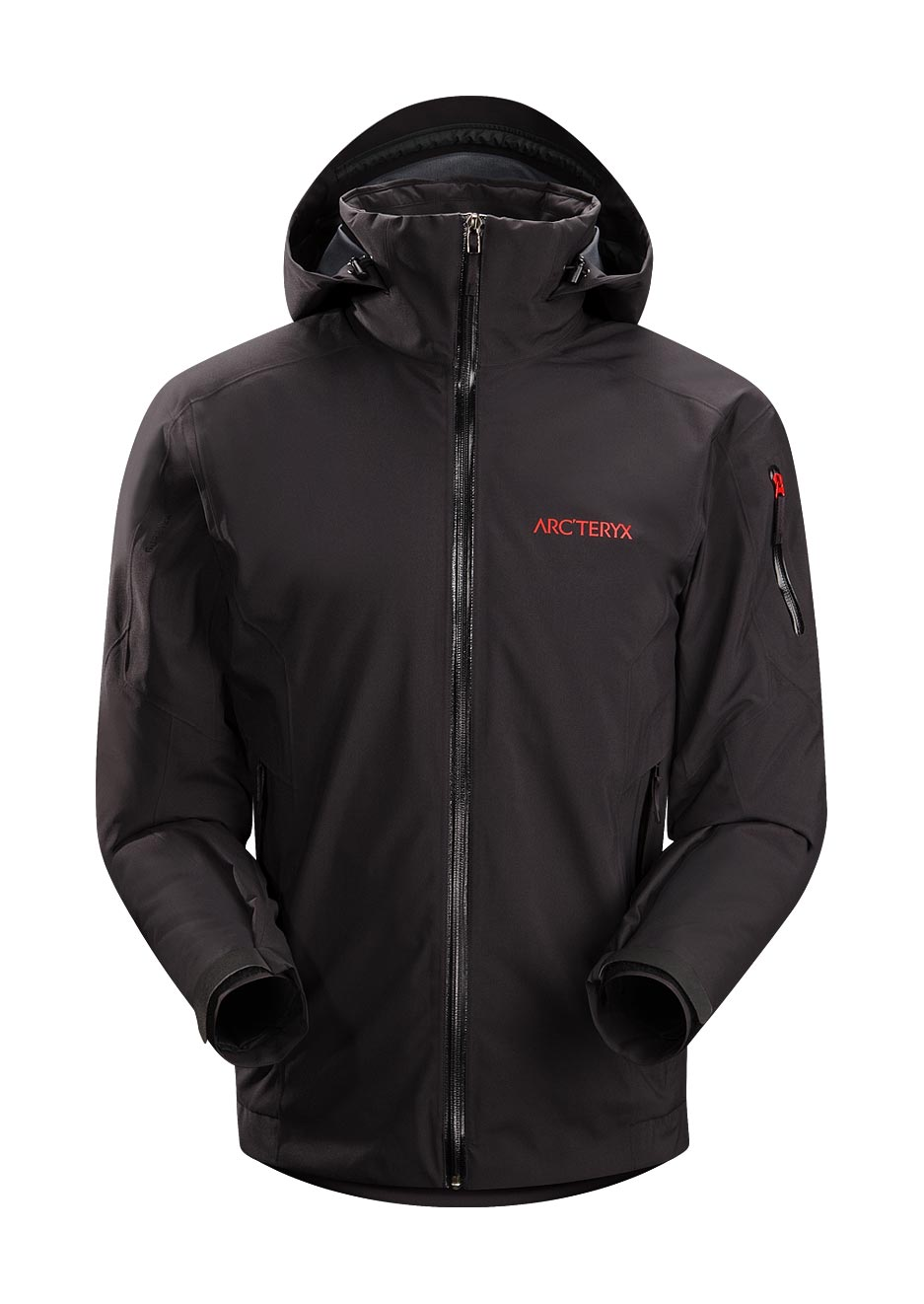 Arcteryx Jackets Men Mako Jacket