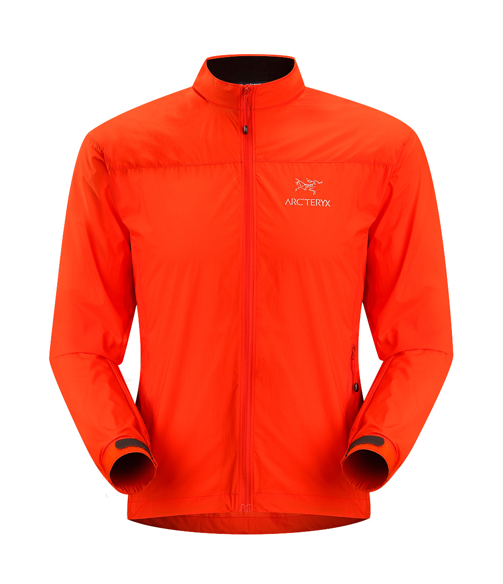 Arcteryx Jackets Men Cayenne Celeris Jacket