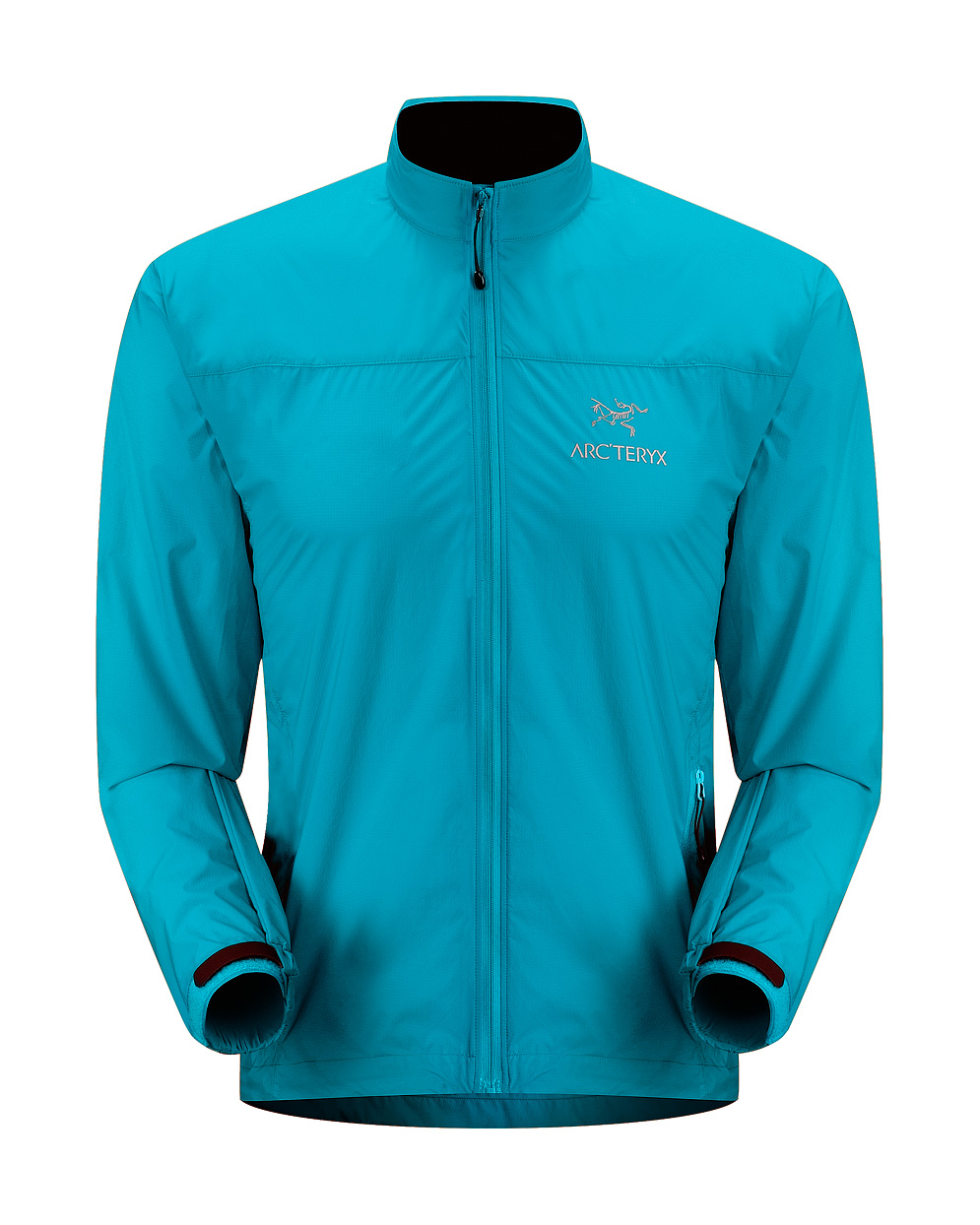 Arcteryx Jackets Men Riptide Celeris Jacket