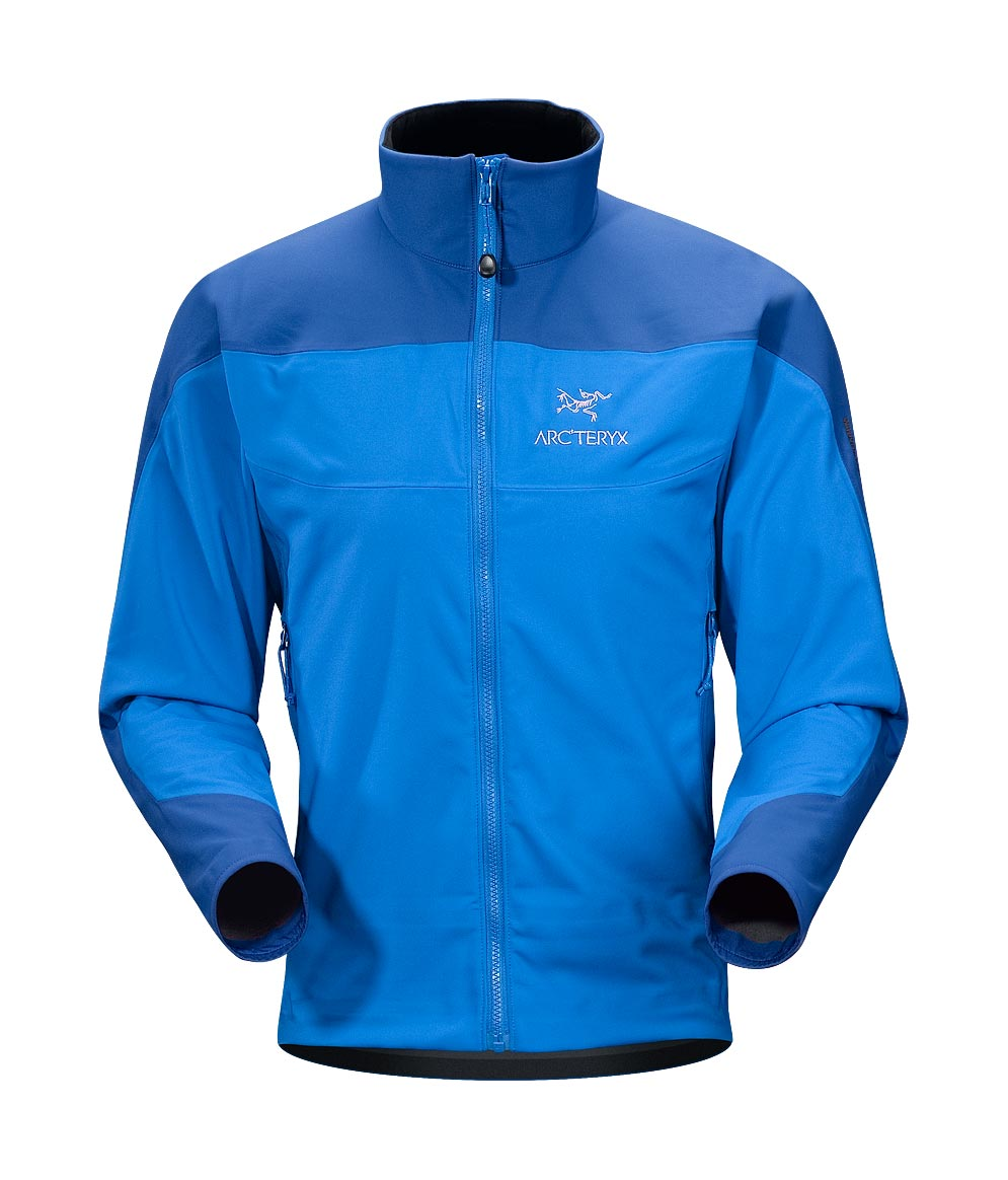 Arcteryx Jackets Men Big Sky Venta AR Jacket