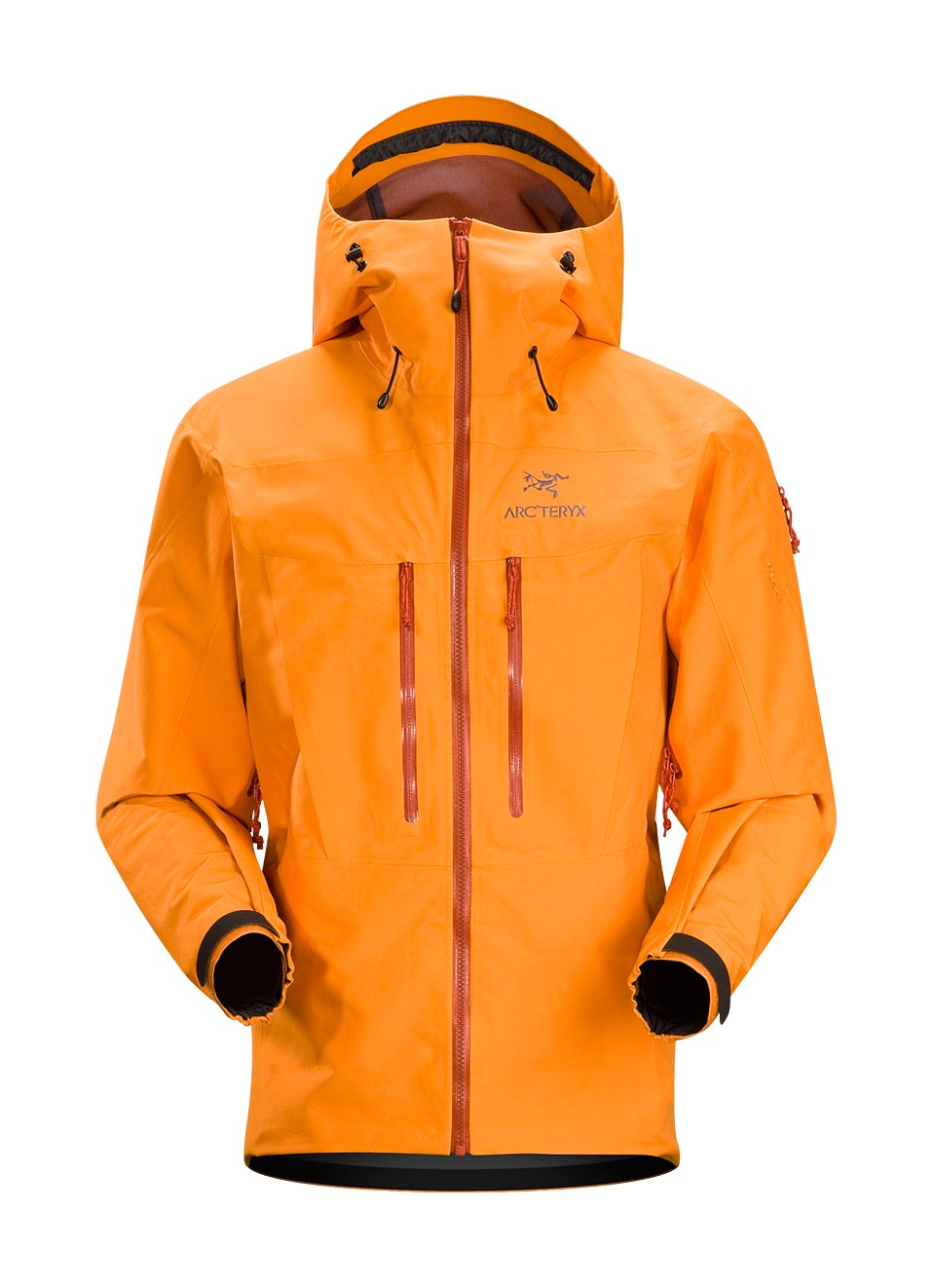 Arcteryx Jackets Men Blaze Alpha SV Jacket