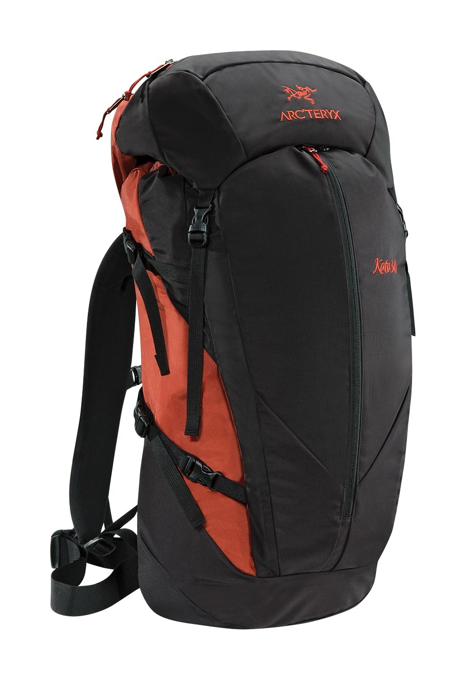 Arcteryx Men Rooibos Kata 31 - New