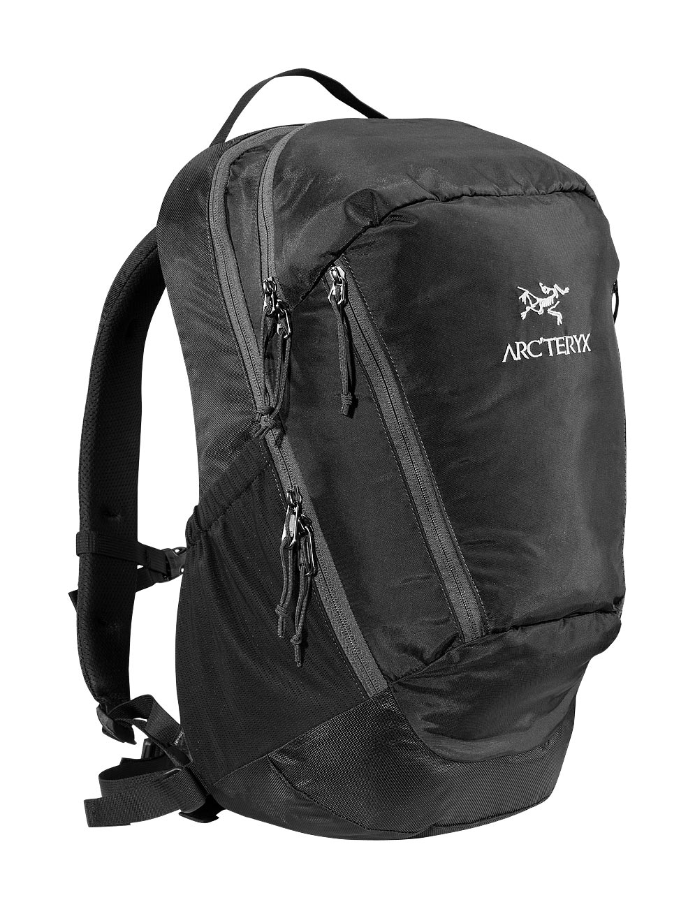 Arcteryx Men Black Mantis 26