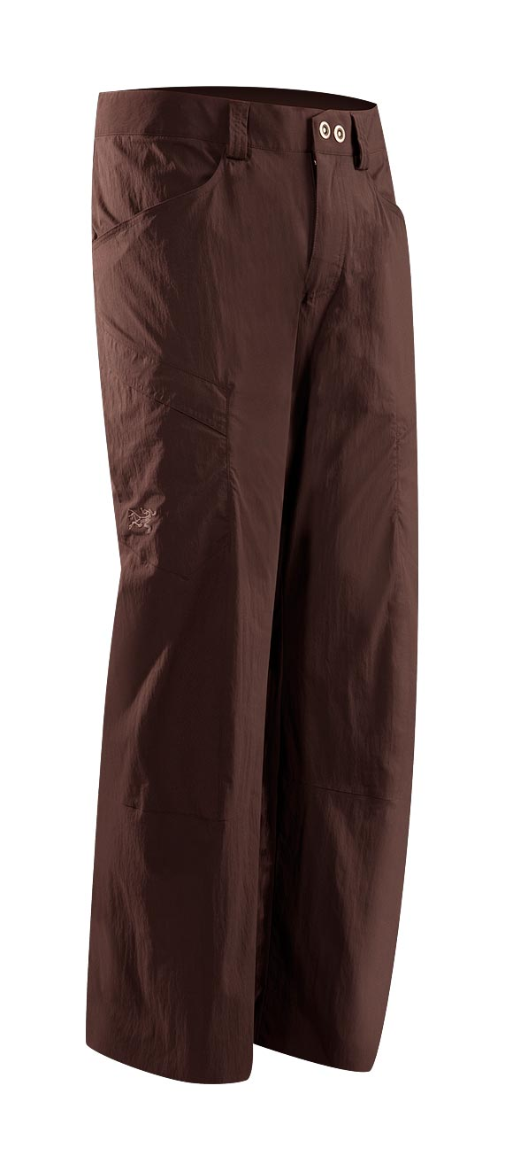 Arcteryx Men Sequoia Rampart Pant