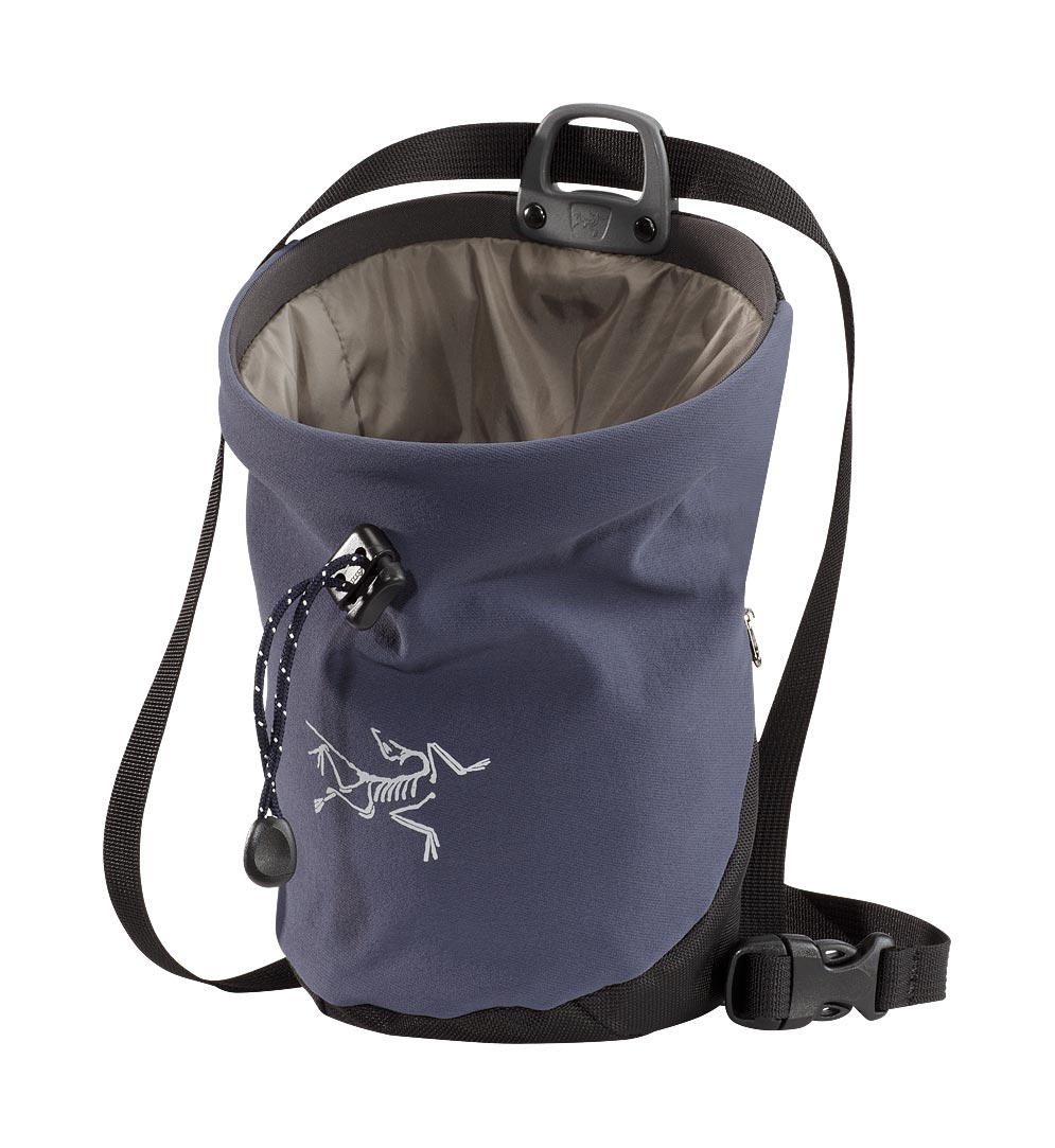 Arcteryx Women Blue Kyanite C81