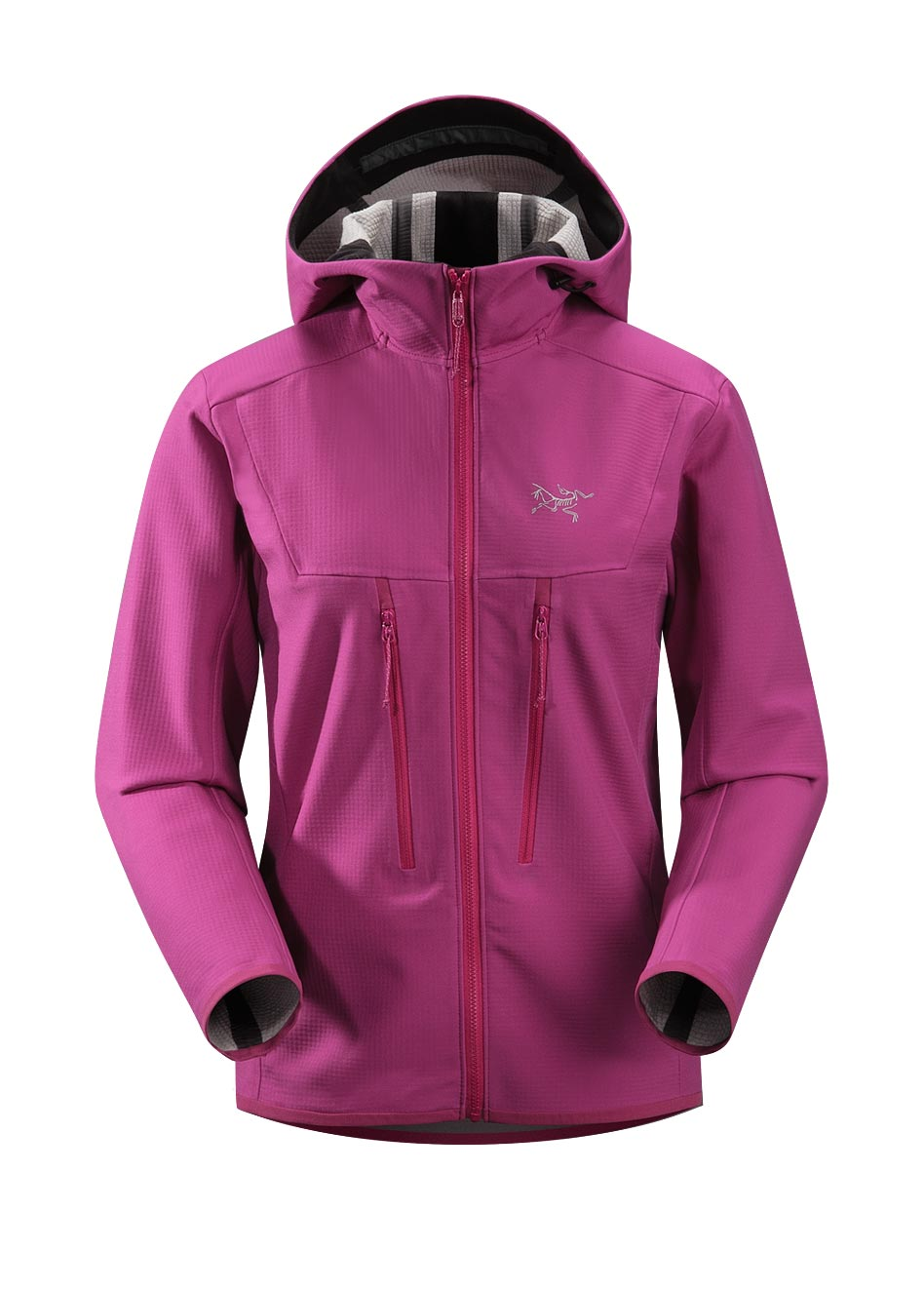 Arcteryx Jackets Women Black Epsilon SV Hoody