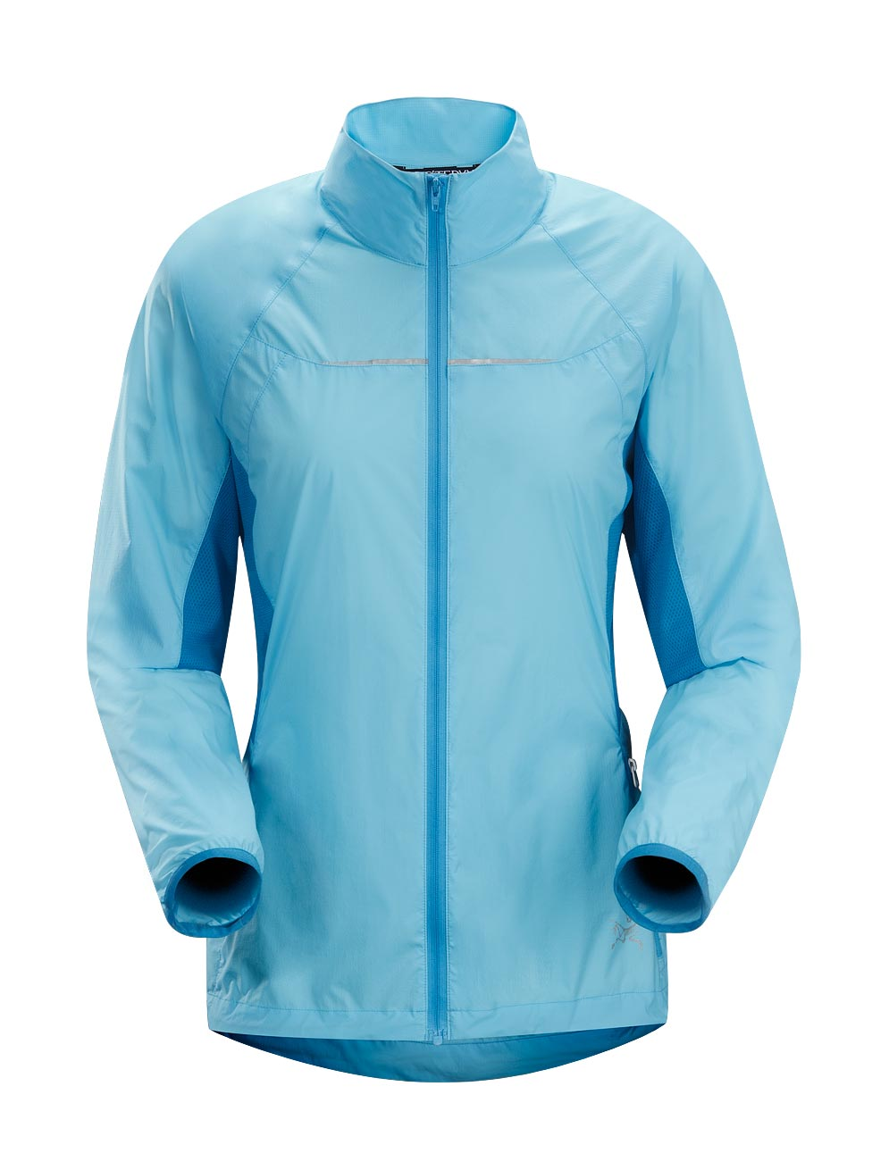 Arcteryx Jackets Women Sky Cita Jacket - New
