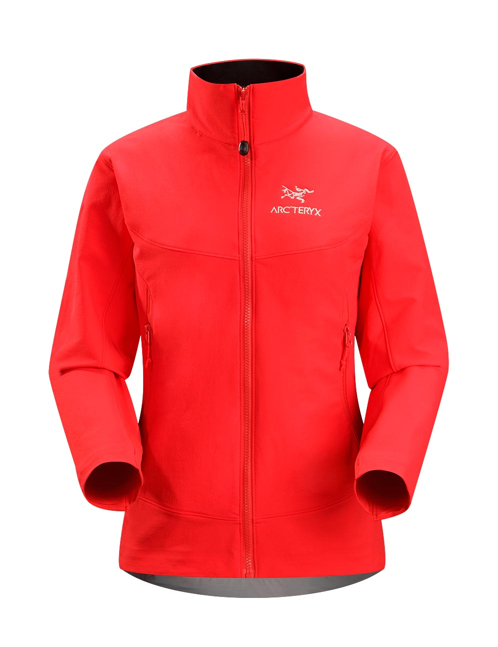 Arcteryx Jackets Women Grenadine Gamma LT Jacket