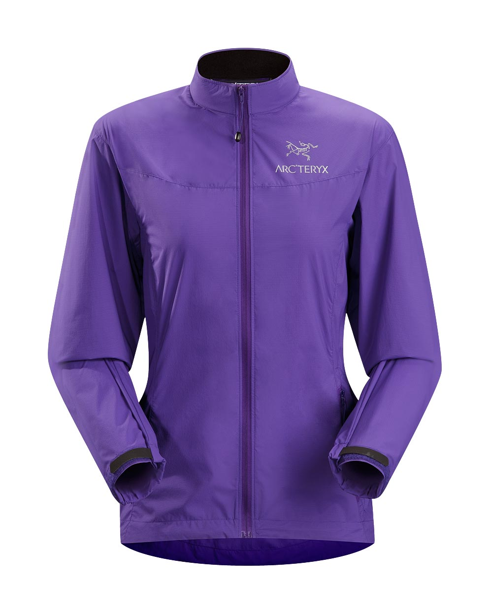 Arcteryx Jackets Women Larkspar Celeris Jacket