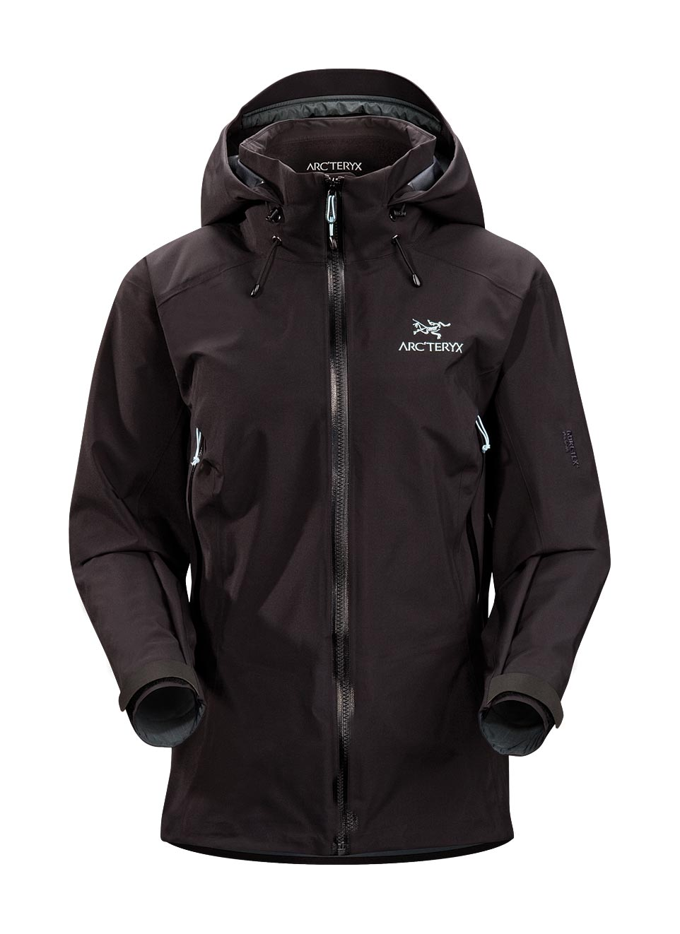 Arcteryx Jackets Women Black Beta AR Jacket