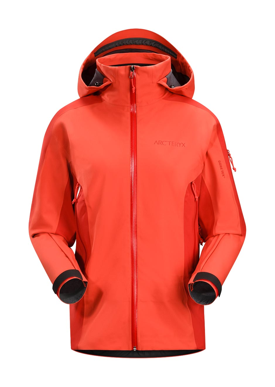 Arcteryx Jackets Women Lantern Stingray Jacket