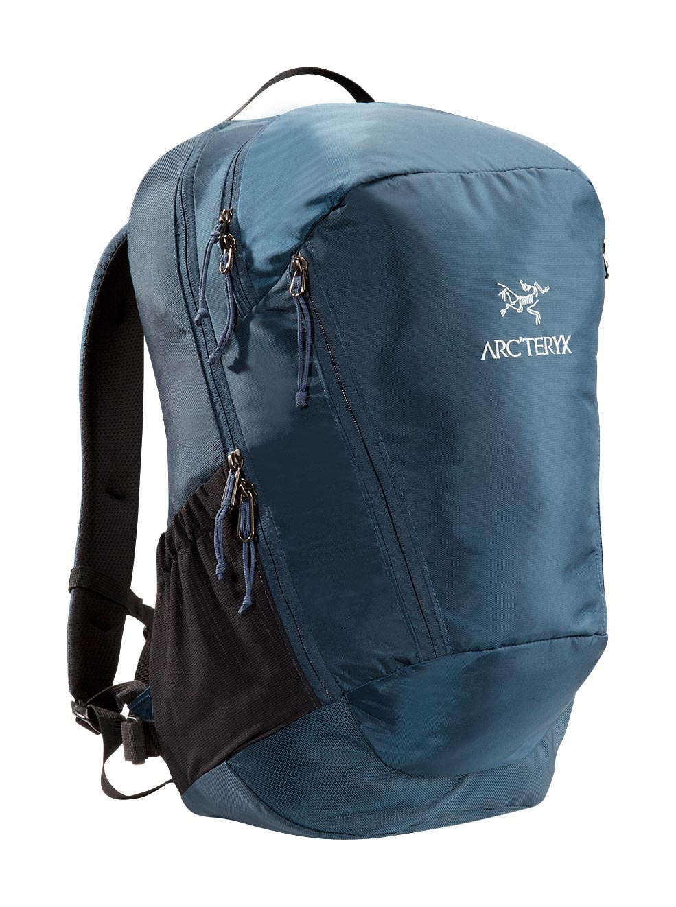 Arcteryx Women Blue Moon Mantis 27