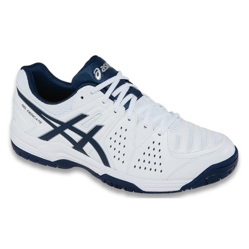 Men's ASICS GEL-KAHANA® 7 1199 - Vapor/Onyx/Lime