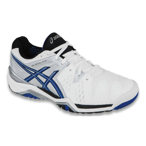Men's ASICS GEL-FOUNDATION® WORKPLACE 9099 - Black/Onyx/Silver