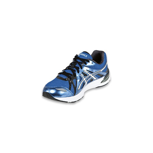 Men\'s ASICS GEL-KAYANO 21 9159 - Lightning/Royal/Black