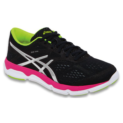 Women's ASICS GEL-KINSEI® 5 4801 - Blue/White/Iridescent