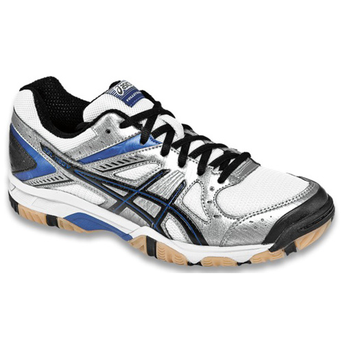 Women's ASICS GT-1000™ 3 2543 - Diva Pink/Ice Blue/Silver
