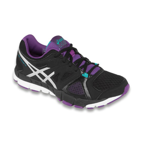 Women's ASICS GEL-SENDAI™ 2 4464 - Ice Blue/Mint/Blue