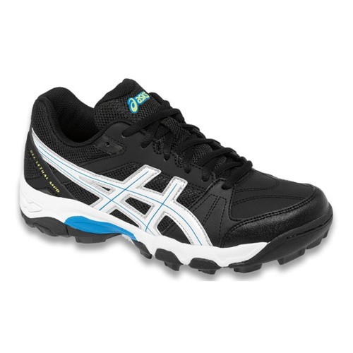 Women's ASICS GEL-CONTEND™ 2 4493 - Ice Blue/Silver/Pink