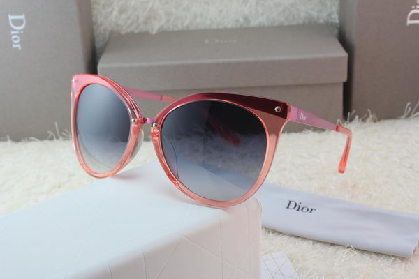 Dior Sunglasses DOS150431