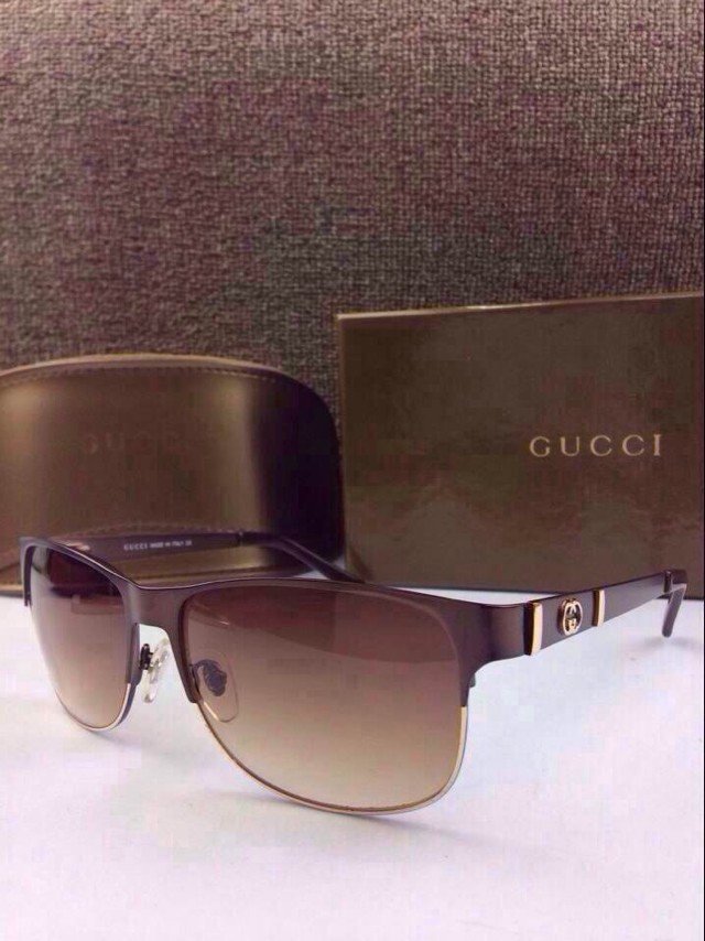 Gucci Sunglasses GUSG1406155