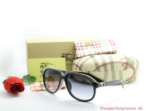 Burberry Sunglasses BU2213E