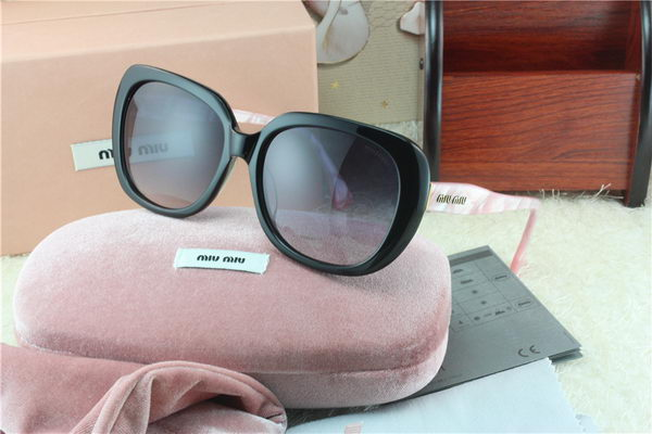 Miu Miu New Sunglasses MM20183A