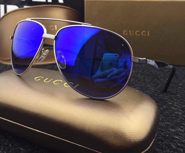 GUCCI Sunglasses GGS427125
