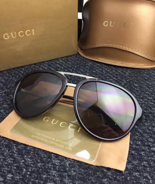 GUCCI Sunglasses GGS427020