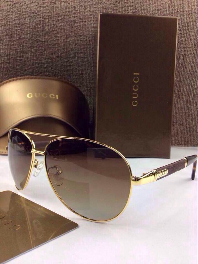 Gucci Sunglasses GUSG1406198