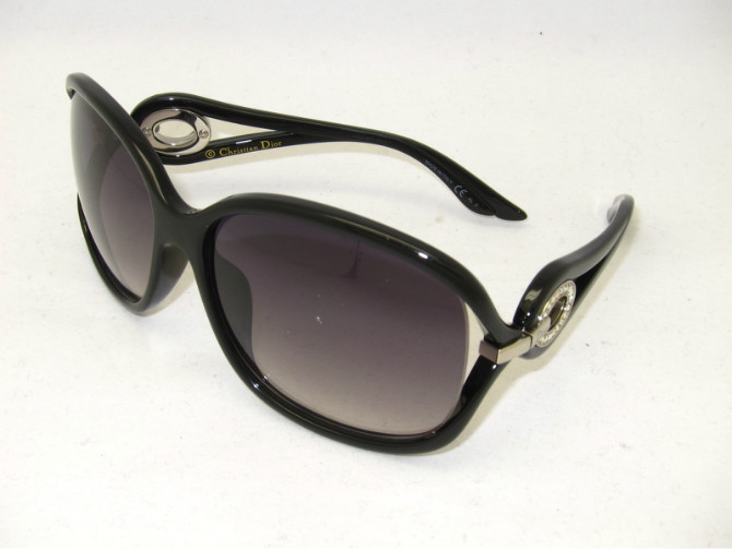 Dior Sunglasses CD024
