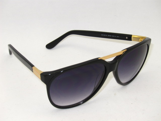 Gucci Sunglasses GGS029