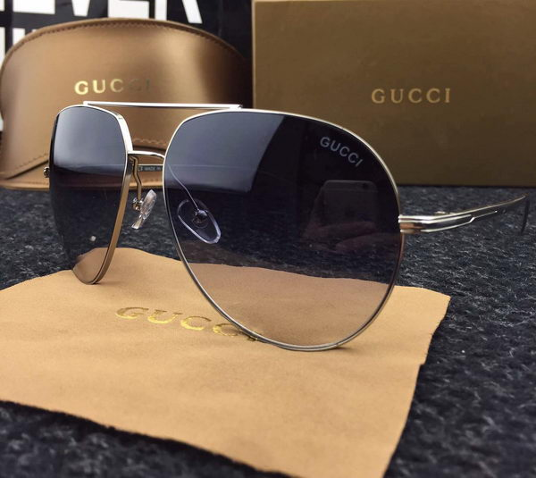 GUCCI Sunglasses GGS427122