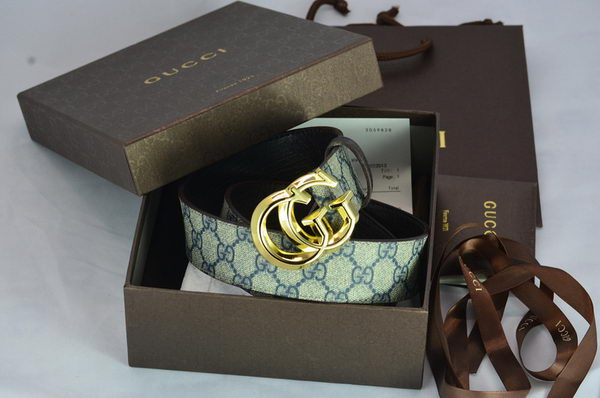 GUCCI New Belt CI1025