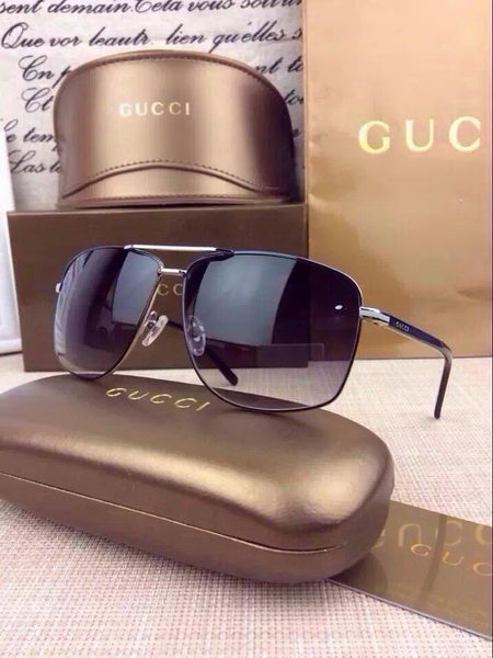 Gucci Sunglasses GS14110518