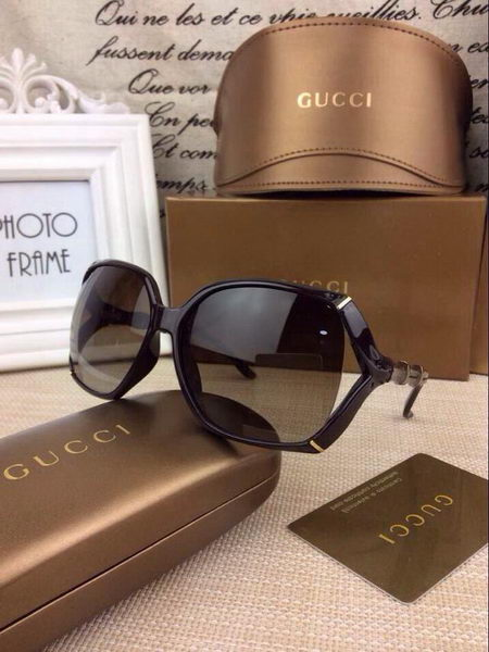 Gucci Sunglasses GUSG14070541