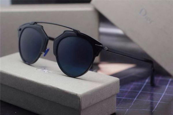 Dior Sunglasses CDS427043