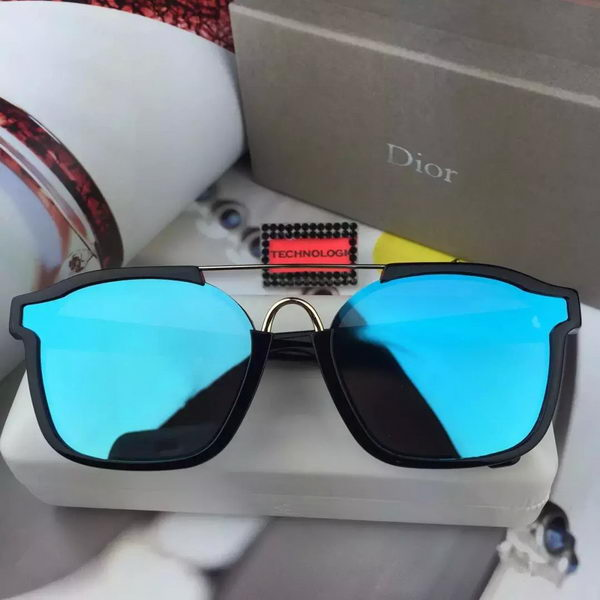 Dior Sunglasses DRS626032