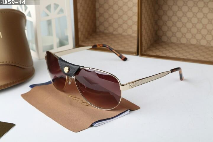 Gucci Sunglasses GUSG1406137