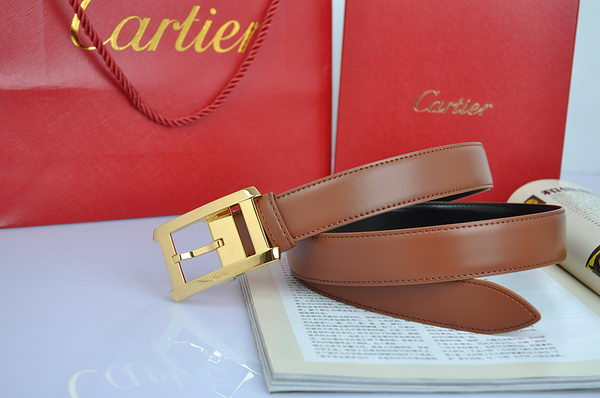 Cartier New Belt CR0062B