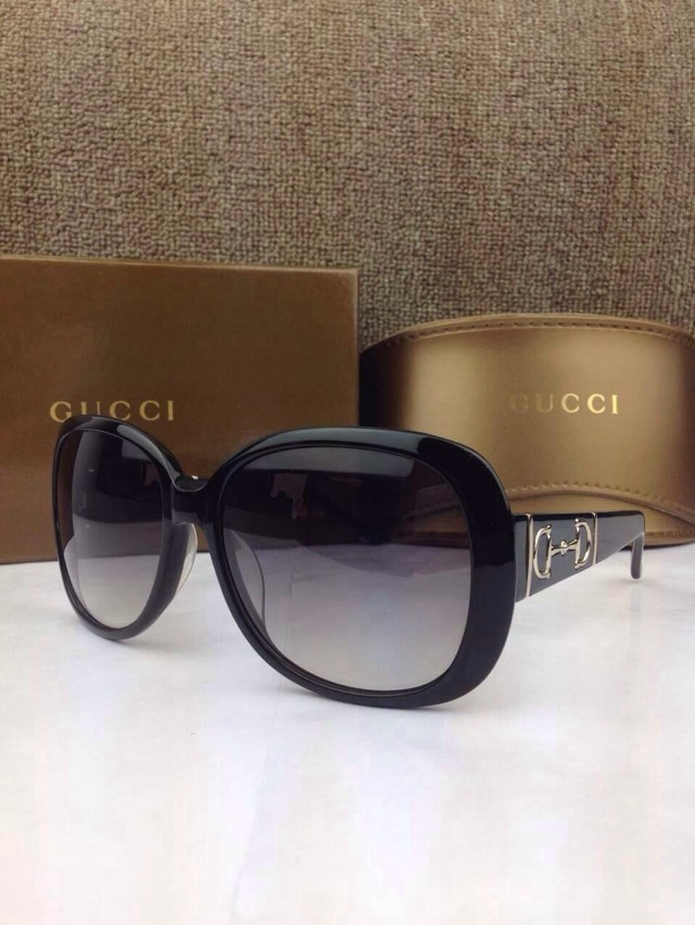 Gucci Sunglasses GUSG1406218