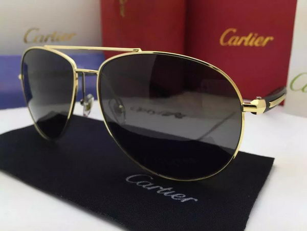 Cartier Sunglasses CTS528045