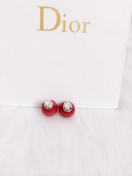 Dior Earrings D0002B