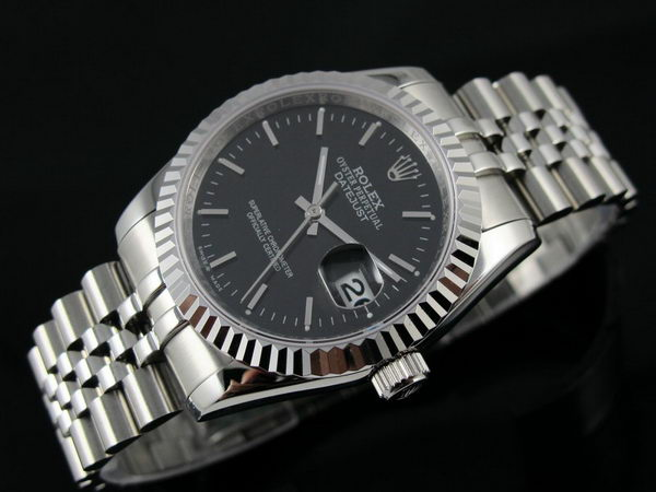 Rolex Datejust Watch RO8023V